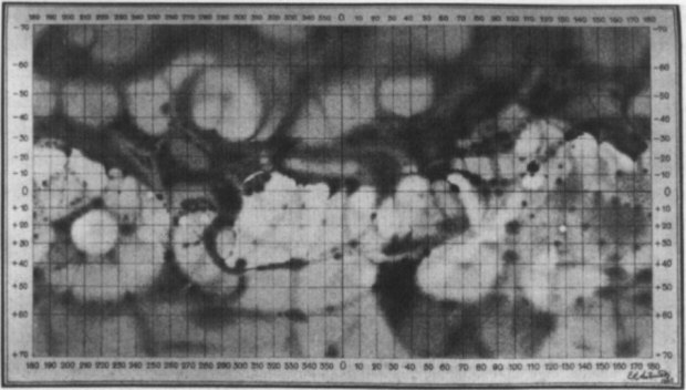 antoniadi-map