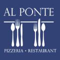 Al Ponte Pizzeria & Restaurant
