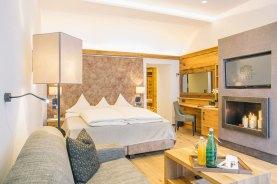 Hotel Klosterbräu. Modern und trotzdem gemütlich – jedes Zimmer bietet Komfort auf allerhöchstem Niveau, und der exzellente Service lässt keine Wünsche offen