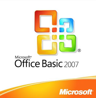 Microsoft Office 2007 Free Download for Windows
