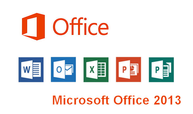 Microsoft Office 2013 Free Download Full Version for Windows
