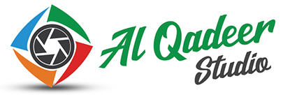 Al Qadeer Studio