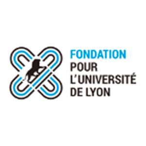 Fondation pour l'Université de Lyon
