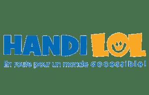 handilol