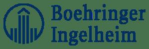 Boehringer_Ingelheim Logo