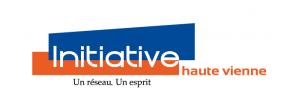 Initiative Haute-Vienne