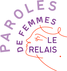 Paroles de Femmes Le Relais