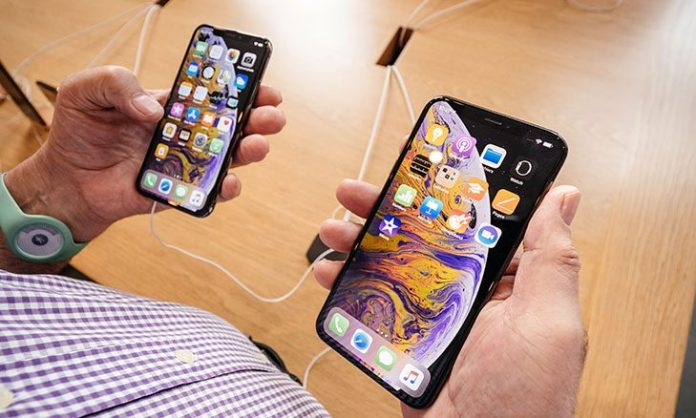 New leaks reveal the future of the iPhone: Four new devices before the end of the year
