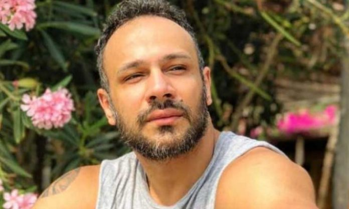 How true is the fact that 25 Lebanese actresses fell victim to the impersonator of Mohamed Attia?