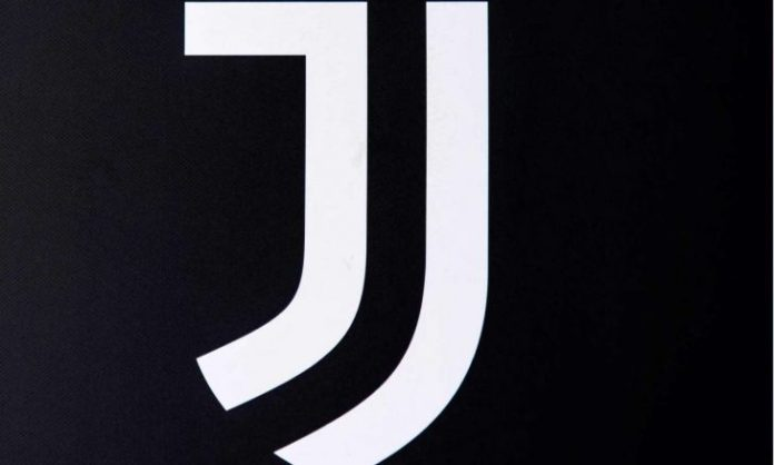 Juventus announces losses of 210 million euros