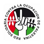 logo-red-solidaria