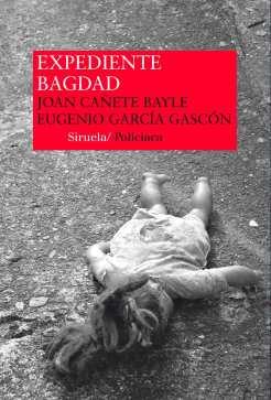 Expediente-Bagdad-web