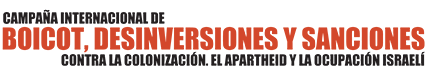 30_2_BDS_logo2