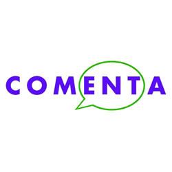 COMENTA