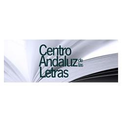 Centro Andaluz de la Letras