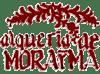 Alqueria de Morayma