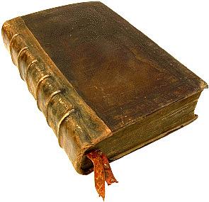 El libro: su forma, su ornamentación, su proceso, su realización, su historia