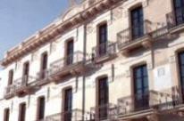 Conoce la Biblioteca Museu Victor Balaguer