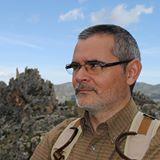 Entrevista a Antonio Espinosa Ruiz