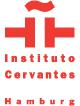 Conoce la Biblioteca del Instituto Cervantes de Hamburgo