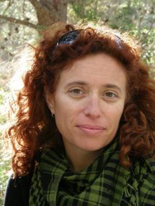 Entrevista Maria José Rodríguez, Directora Museo de Alfarería de Agost