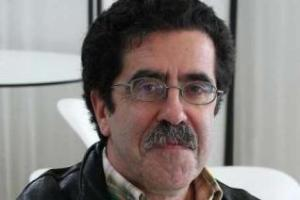 Entrevista a Mariano Sánchez Soler, escritor