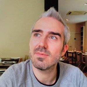 Entrevista a Jorge Aracil, pianista profesional