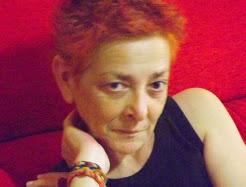 Sara Mora Tormo, bibliotecaria en Ayuntamiento de Gavarda (Valencia)