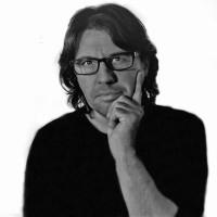 Entrevista a Andrés Ruiz Segarra, escritor
