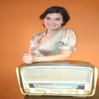 Entrevista a Rosario Raro, escritora