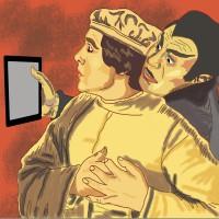 ¿Qué son las humanidades digitales? por Julio Alonso Arévalo (Universidad de Salamanca)