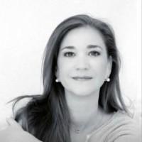 Entrevista a Maria José Voltes, escritora