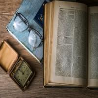 ¿Qué es la Biblioterapia?
