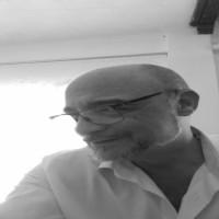 Reseña de la novela Un hombre tranquilo, de Miguel Ángel Rodríguez Chulia