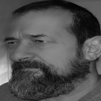 Entrevista a Ángel de Aluart escritor