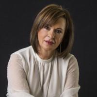 Hablamos con Julia Cortés Palma, escritora