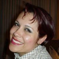 Reseña de la novela Blanco, de Beatriz Fuentes