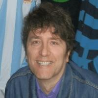Reseña de Pinceladas de Harmonía de Jose Luis Fernández Juan