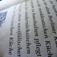 Estudiar alemán: ventajas competitivas