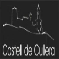 El Castillo de Cullera y el Museo Municipal de Historia y Arqueología por Enrique Gandía Álvarez
