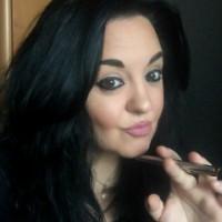 Entrevista a Lola P. Nieva, escritora