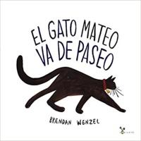 Reseñas literarias de Juan Clemente