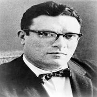 Isaac Asimov (1920-1992), el visionario del futuro