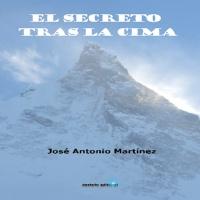 Entrevista a José Martínez Álvaro, escritor