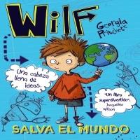 Reseñas literarias por Juan Clemente