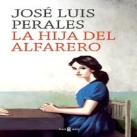 Reseña de la novela La Hija del Alfarero de José Luis Perales