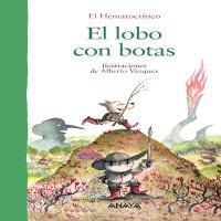 Reseñas literarias: El regreso del ogro y otras