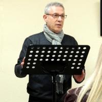 Entrevista a Fernando Gessa, director teatral y escritor