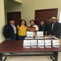 Los libros de Beatriz Fuentes como libros de apoyo en las escuelas mexicanas