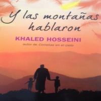 Historia y literatura afgana